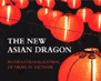 The New Asian Dragon