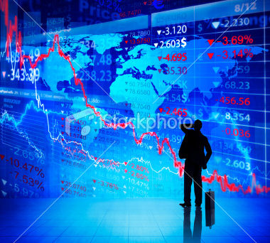 stock-photo-19316558-world-financial-crisis