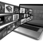 Video marketing: The new mantra?