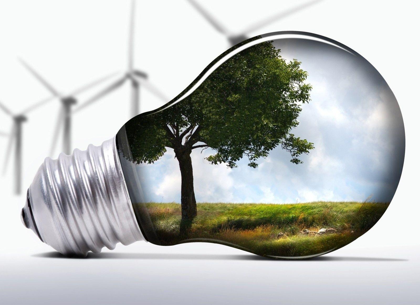 Green energy-e1343006193587