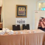 Spire joins Trade Winds Asia as Marketing Partner