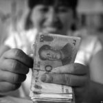 Loose money woes: China gears to create 'Special Currency Test Zone'