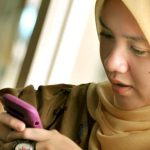 Indonesia: The Next Big Thing in the global technology market