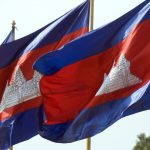Cambodia – An emerging business opportunity
