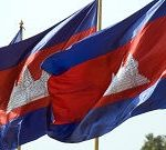 Cambodia: An emerging ASEAN investment hub