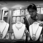 India places restrictions on gold