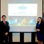 "Spire's breakfast seminar in Kuala Lumpur, Malaysia: ""Myanmar – Seizing the Opportunities Amidst the Pitfalls"""