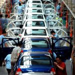 ASEAN region emerges as key market for automotive manufacturing