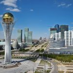 Kazakhstan – A diamond in the rough?