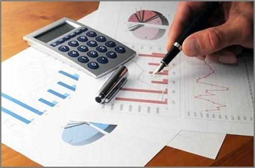 Q4 2013 E-Newsletter - Microfinance