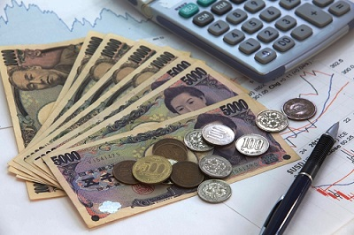 India: Japanese companies' favored investment destination