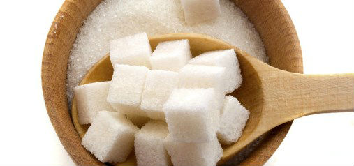 The bittersweet trend for sugar producers