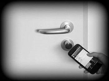 Hotel check-ins made easier with digital keys