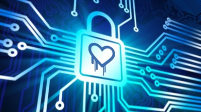 The Heartbleed heartache