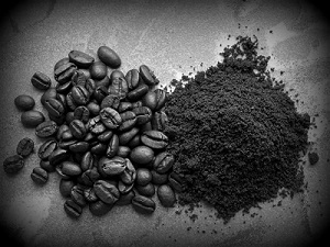 Coffee Flour can be used as a cooking ingredient – good news for coffee exporting countries like Vietnam and Indonesia