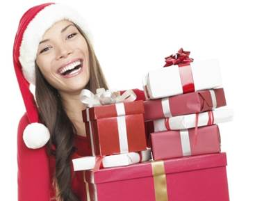 Christmas celebrations delight e-retailers and CEOs in Indonesia
