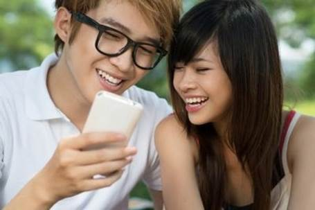 Vietnam hungry for more Voice-activated apps