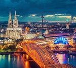 Germany: The Eurozone's economic powerhouse