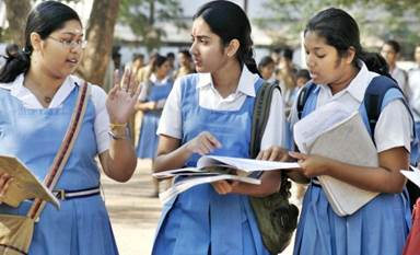 Educated Indian students not employment-ready, holistic learning is key say teachers