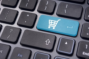 Online shopping to turn costly in Singapore