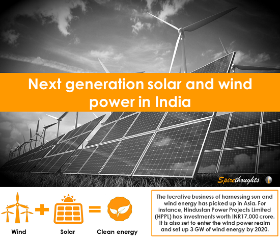 power generation in india essay 100% free papers on my vision corruption free india essays sample topics, paragraph million power hungry individuals is the leading nation among the developing countries concentrating on cost-effective power generation the history of electrical power in india is more than a cent.