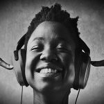 Google sets up shop in Africa's music market