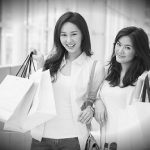 Asian consumers embrace local brands