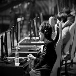 ASEAN gaming on the rise