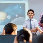 Student engagement only 55% in active learning, say Indian teachers