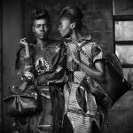 Africa – the rising star in fashion?
