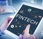 Digitization of finance: The Fintech boom