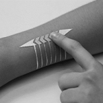 Internables – Next big thing in wearable technology?