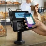 Spire speaks on rise in mobile wallets across Asia
