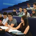 Spire Malaysia hosts students from University of Malaya for business consulting session once more