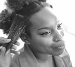 African haircare industry surges ahead