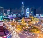 The race to invest in Vietnam - How FDI is changing Vietnam's economy and society