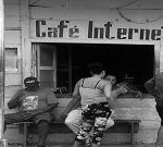 The advent of the internet in Cuba kick starts online start-ups