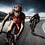 Challenge Iskandar Puteri Triathlon series returns!