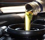 Vietnam automobile lubricant market beckons