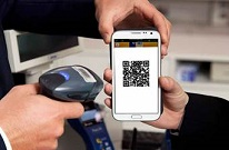 Singapore gears towards a cashless society in 2018