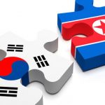 Is a Korean peace treaty on the cards?