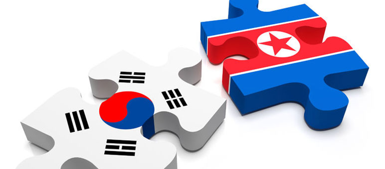 Is a Korean peace treaty on the cards