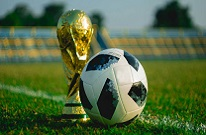 FIFA World Cup 2018 holds lessons for successful team building