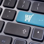Spire discusses e-commerce strategies suited to the Indian market