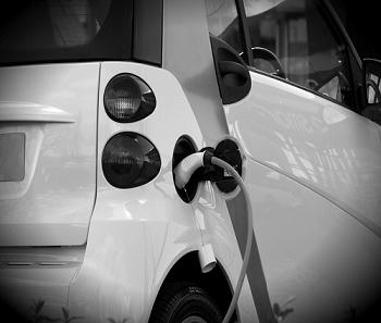India pushes Electric Vehicles