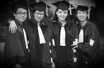 Do Asian universities have room to rise in the global tertiary education ranks