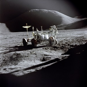 Thumbnail_Spirethoughts_Can permanent research bases for human beings be built on the moon
