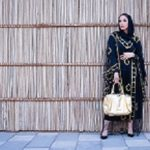 Modest wear - The fashion world wakes up to modesty
