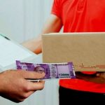 India's E-Commerce Logistics Industry: Uncaged and ready to grow