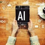 Indonesia plans to implement AI in Government Bureaucracy